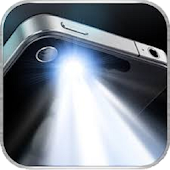 Bright Flashlight APK for iPhone