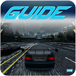 Guide For Need For Speed APK Image