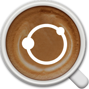 Coffee Time Icon Pack