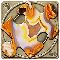 FlipPix Jigsaw - Agate For PC (Windows And Mac)