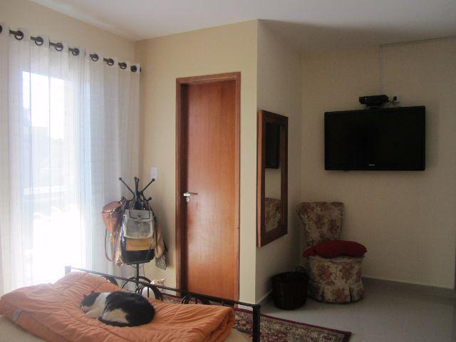 Casa Sobrado à venda, Vila Nova Manchester, São Paulo