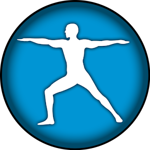 Daily Cardio Exercises - Cardio Fitness Workouts For PC (Windows & MAC)