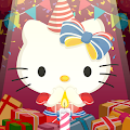 Game Hello Kitty Dream Cafe APK for Kindle