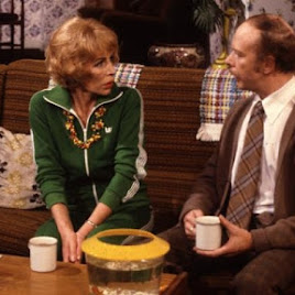 George and Mildred-thumbnail