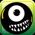 Download Monster Evolution Clicker APK for Laptop