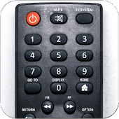 Download Remote Control Universal TV APK