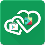 Play Services & Play store Information Icon