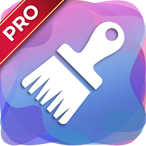 Magic Cleaner - Boost & Clean For PC / Windows 7/8/10 / Mac – Free Download