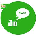 Guide For Jio4GVoice Call 2K17 APK for Bluestacks