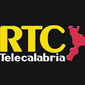 Download RTC For PC Windows and Mac