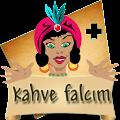 Kahve Falcım Plus APK for Bluestacks