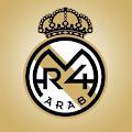 App شبكة RM4Arab APK for Kindle