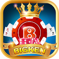Free Download BigKen - Game Bai Doi Thuong APK for Samsung