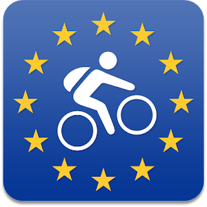 EuroCycle - Offline Maps for EuroVelo Cycle Routes For PC / Windows 7/8/10 / Mac – Free Download
