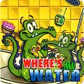 App New Where's My Water 2 Tips APK for Windows Phone