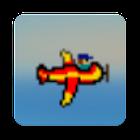 Boom Plane 1.0.1