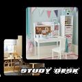 Study Desk Model APK for Ubuntu