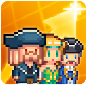 Tap Tap Trillionaire - Poor Men Tell No Tales APK Cracked Download