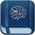Holy Quran with Tafsir APK for Blackberry