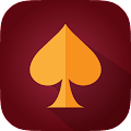 Game Call Break Card Game - Spades apk for kindle fire