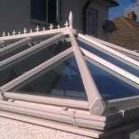 FIRST CLASS ROOFLINES | Building Conservatories | Margate