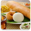 Veg Recipes Tamil APK for Bluestacks