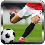 Play Football Tournament APK Image