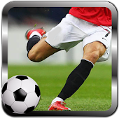 Download Play Football Tournament APK for Laptop