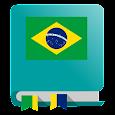 Portuguese Dictionary Offline