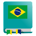 App Portuguese Dictionary Offline APK for Kindle