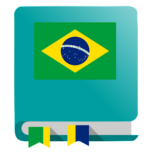 Portuguese Dictionary Offline for PC-Windows 7,8,10 and Mac
