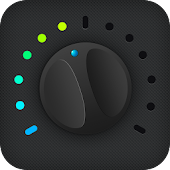 Download Equalizer & Bass Booster APK on PC