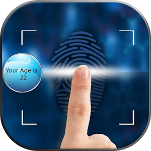 Age Detector for PC-Windows 7,8,10 and Mac