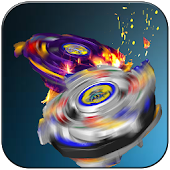 Game Spin Tops APK for Windows Phone