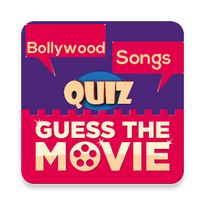Bollywood Songs Quiz FREE