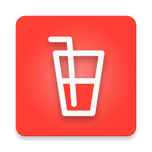 Water Reminder & Tracker for PC-Windows 7,8,10 and Mac