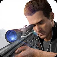Sniper Master : City Hunter on PC (Windows & Mac)