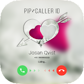 App PIP Caller Id version 2015 APK