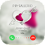 PIP Caller Id for Lollipop - Android 5.0