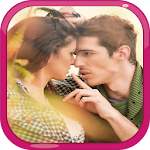 Love and love and romance APK Image