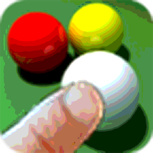 Download 3 Ball Billiards for PC