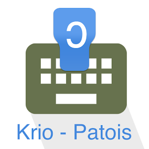 Download Krio Keyboard For PC Windows and Mac
