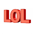 How to tell jokes? APK for Bluestacks