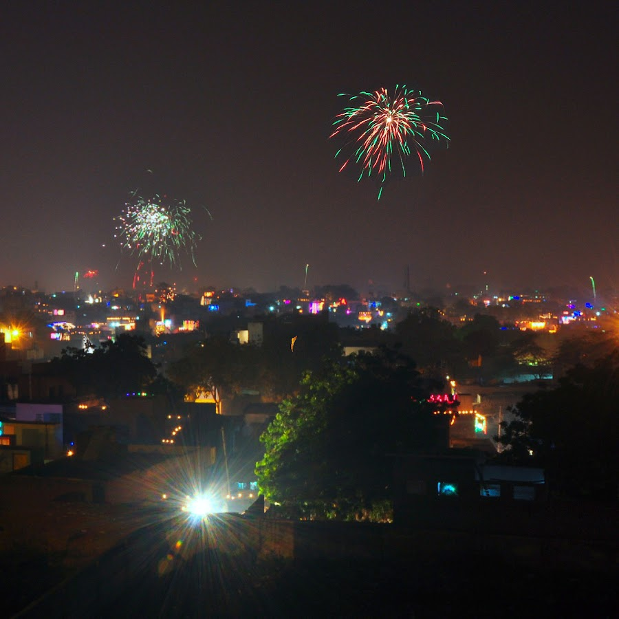 by Sambit Bandyopadhyay - Public Holidays New Year's Eve (  )