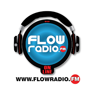 Download Flow Radio Fm For PC Windows and Mac