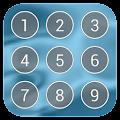App App Lock Security apk for kindle fire