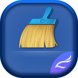 Clean Master Theme(Authorized) Icon
