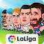 Head Soccer La Liga 2017 for Lollipop - Android 5.0
