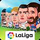 Head Soccer La Liga