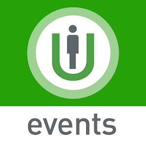 Ultimate Software Events For PC / Windows 7/8/10 / Mac – Free Download